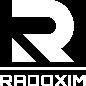 Wypożyczalnia RADOXIM